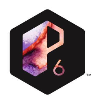 Heatman Charcoal LLC