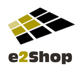 e2Shop