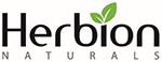 Herbion USA Inc,.