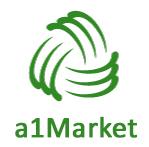 a1Market